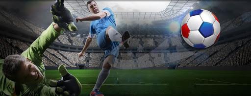 Situs Sepak Bola Online Via HP Android Terpercaya