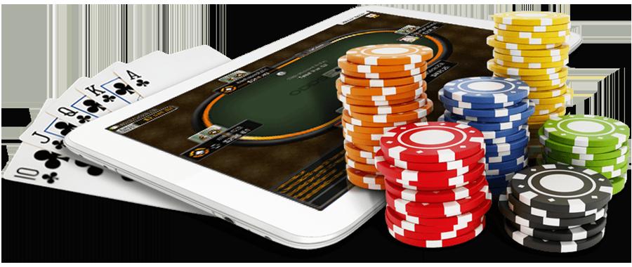 Hal Yang Perlu Diperhatikan Dari Situs Poker Online Uang Asli