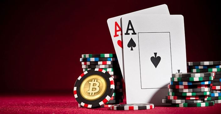 Daftar IDNPOKER Situs Judi Online PokerAB Deposit Pulsa
